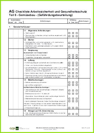 gefahrdungsbeurteilung vorlage kindergarten of 20 zuletzt unterweisung brandschutz im betrieb vorlage probe prime gefahrdungsbeurteilung vorlage kindergarten