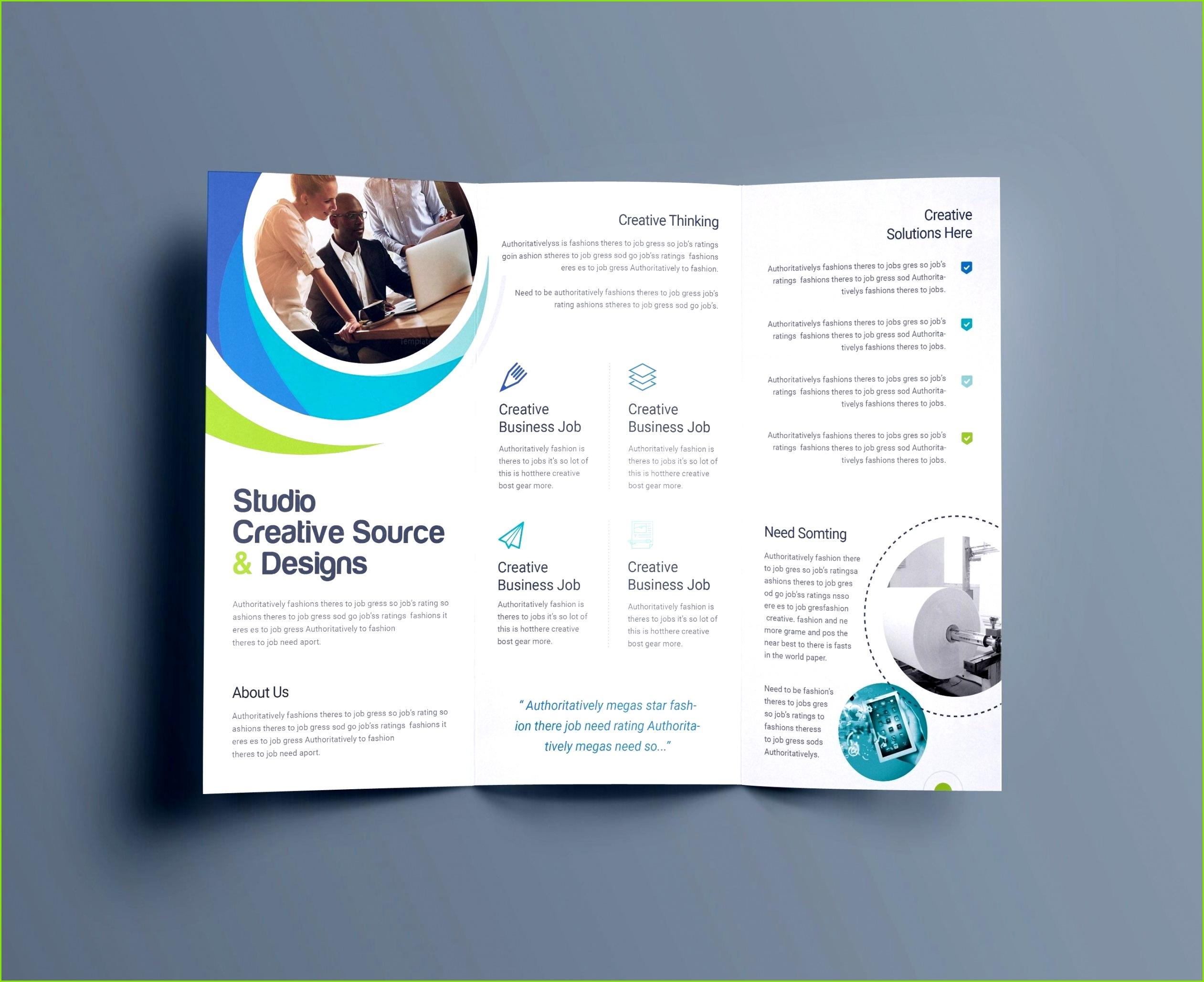 Chiropractic Flyer Templates Elegant 29 Lovely Chiropractic Brochure Templates Free
