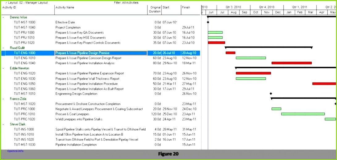 Excel Vorlage Haushaltsbuch Einzigartig Etiketten Vorlage Excel Beispiel Lernplan Vorlage Excel Sammlung