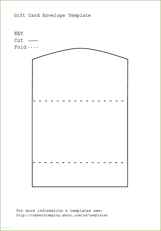 Kassenbuch Kleinunternehmer Vorlage Großartig Lasercut Vorlagen Großartig Kassenbuch Kleinunternehmer Vorlage