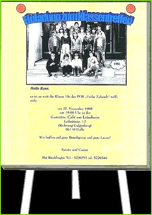 Kommunion Konfirmation Einladungen Vorlagen Beschreibung 34 Elegant Fotos Von Einladungen Konfirmation Vorlagen