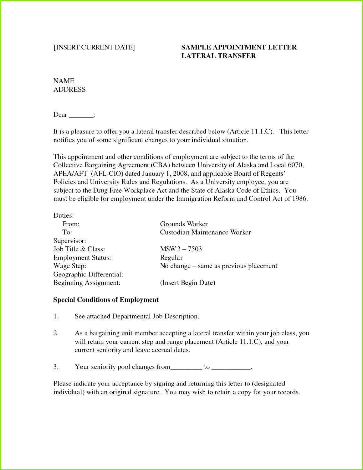 resumes and cover letters inspirational cover letter template word 2014 fresh relocation cover letters od of