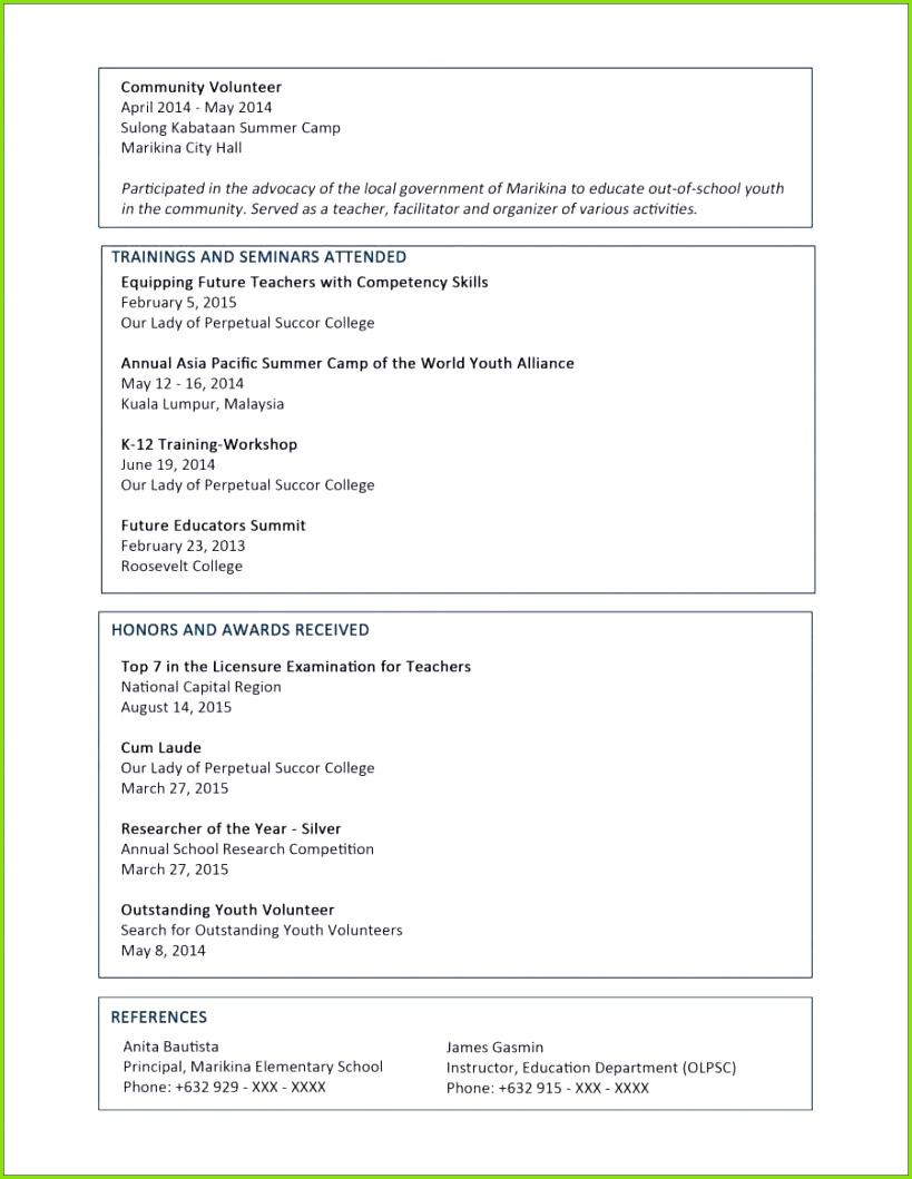 Resume Templates Resume Letter Best Formatted Resume 0d Professional Resume Template Resume Design Template Design Vorlagen – Kündigung Handyvertrag O2