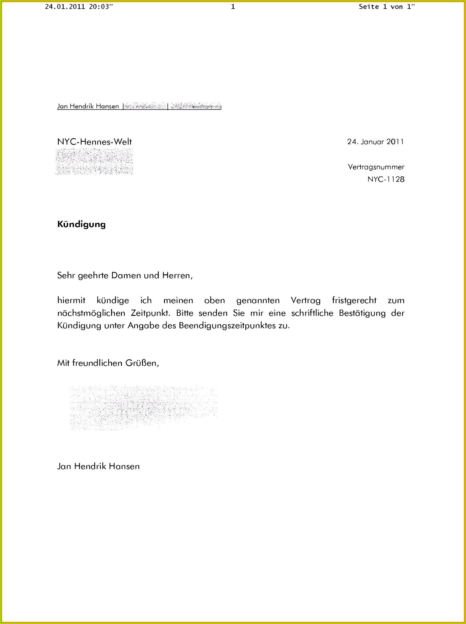 Fein Fitnessstudio Mitgliedschaft Vorlage Ideen Anamnesebogen Fitness Vorlage Word – WordDE Kundigung Wegen Umzug
