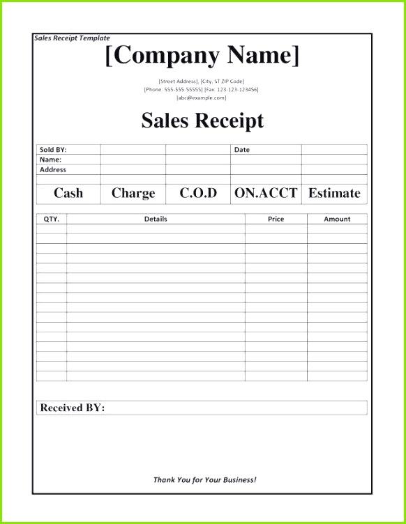 Business Privacy Policy Template Modern E Receipt Best Cd12m 0d Design Brief Template Brief Vorlage – Kündigung Versicherung Vorlage