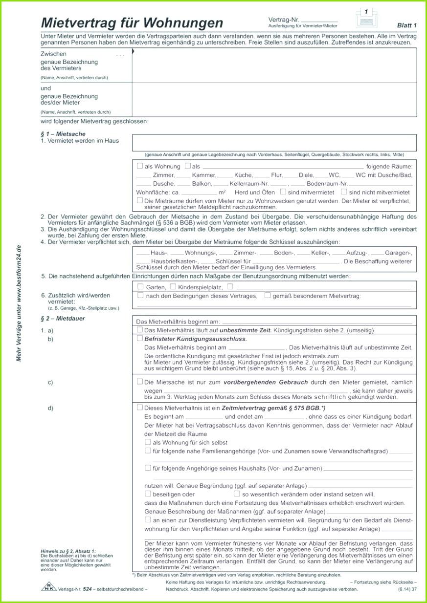 Kündigungsfrist Fristlose Kündigung Wohnung Mietvertrag Vorlage Kündigungsfrist Fristlose Kündigung Wohnung Mietvertrag Vorlage