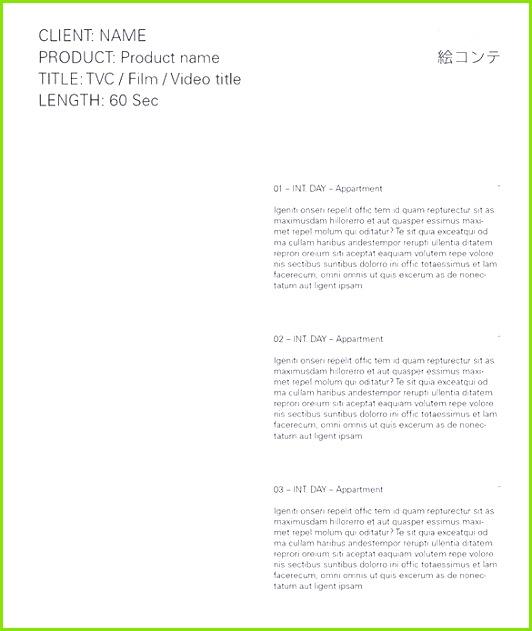 Kfz Mietvertrag Vorlage Word 22 Das Neueste Kündigung Kfz Versicherung Muster Word Modell