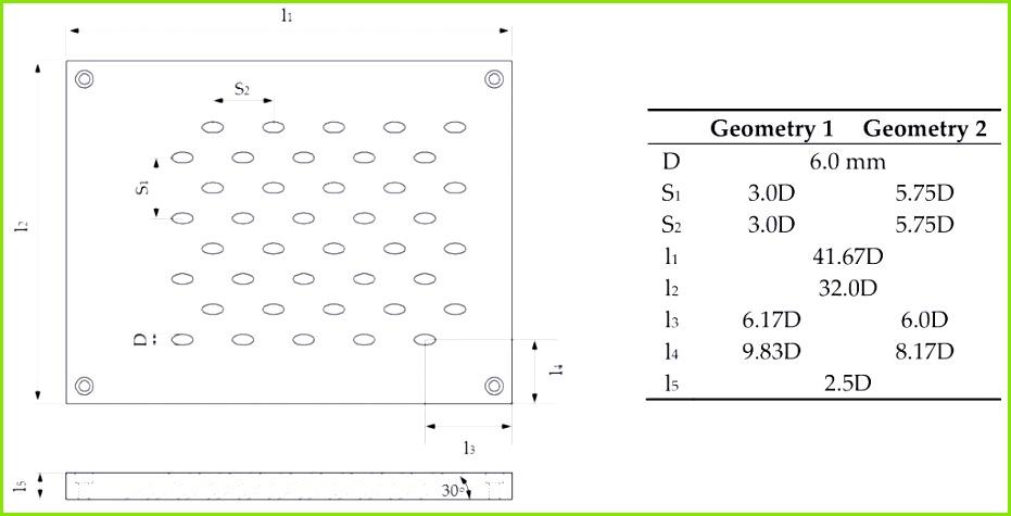 Technische Zeichnung Vorlage Namensschilder Vorlagen Zum Ausdrucken Archives — Omnomgno