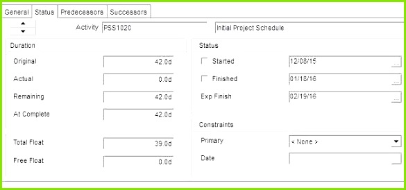 Namensschilder Vorlagen Kostenlos Rechnung Kleinunternehmer Vorlage 74 Beispiel Excel Vorlage