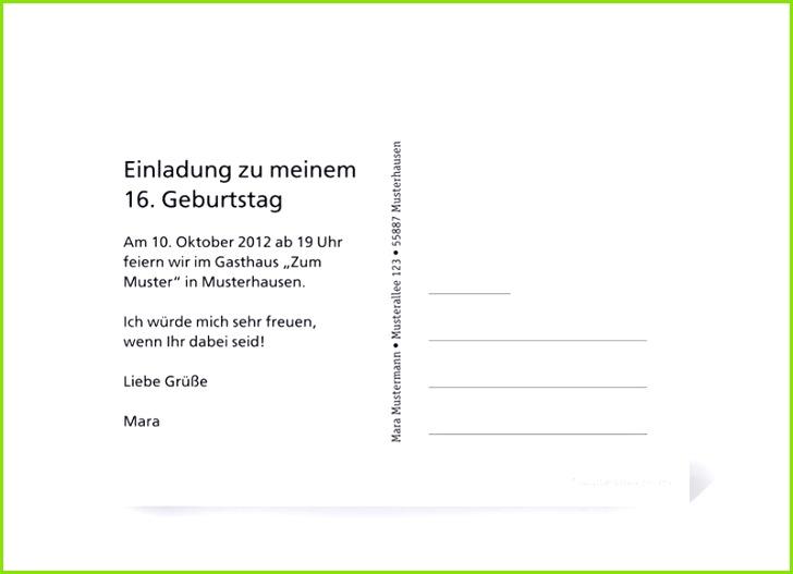 Einladungskarten Postkarte Einladungskarten Blanko Vorlagen Design einladungskarten postkarte 0D