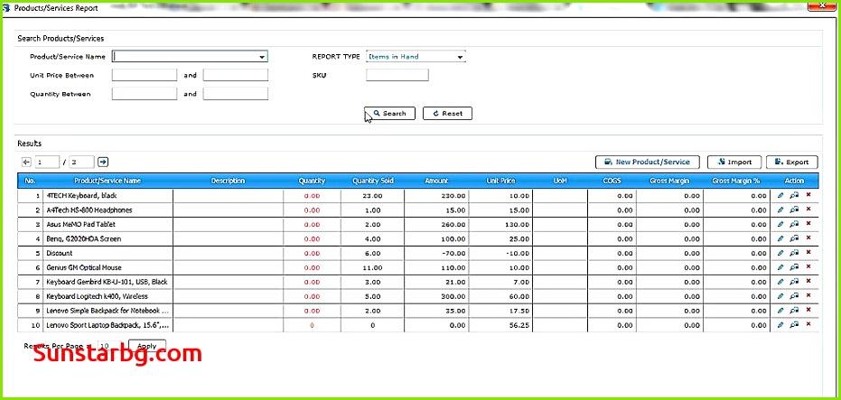 Rechnung Schreiben Muster Kostenlos Sammlungen Von Vorlage Rechnung Excel Produktfotos 41 Schreiben Kalender 2016 Excel