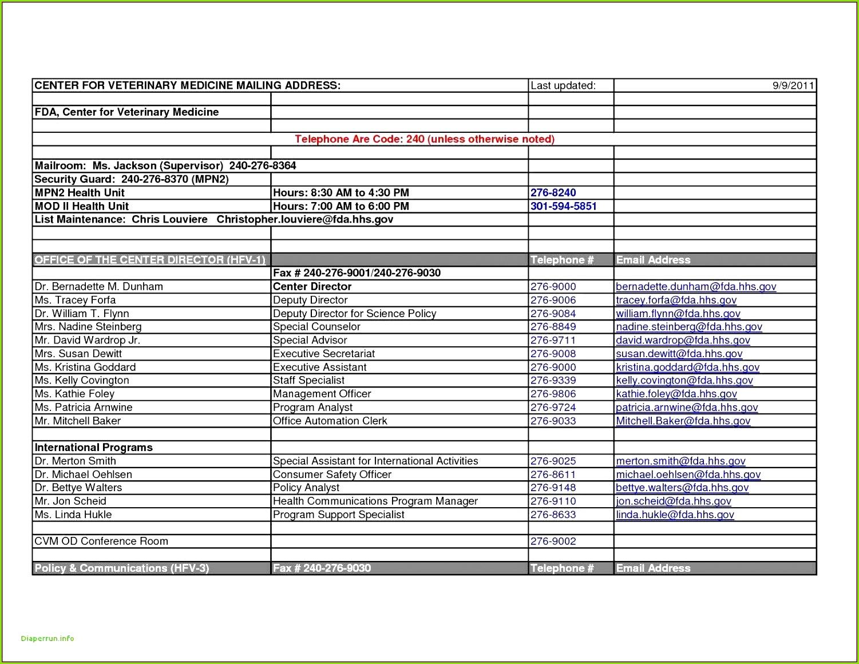 81 Sehr Gut Reisekostenabrechnung Excel Kostenlos Beschreibung And How To Convert Pdf To Excel Spreadsheet