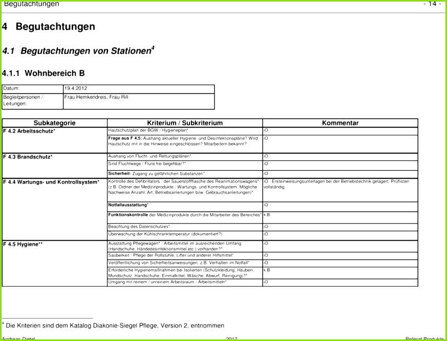 Universitätsverwaltung Aushang Renovierungsarbeiten Muster Brief Vorlage Idee Part 4