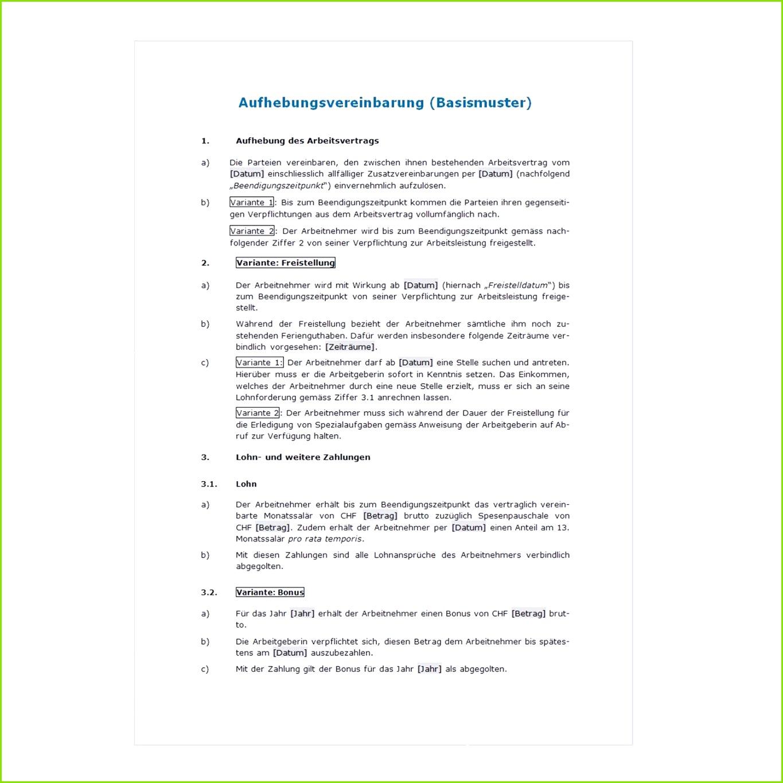 Notarielle Vereinbarung Luxury Scheidungsfolgenvereinbarung Muster