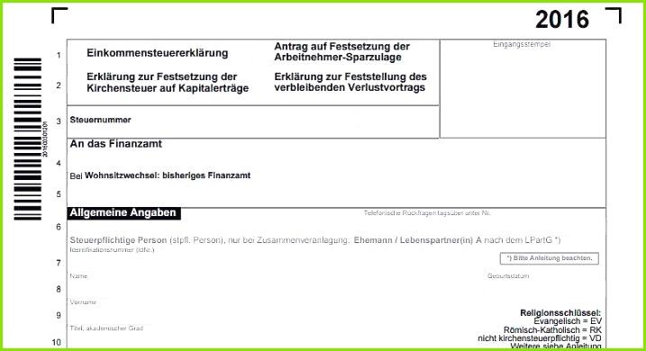 Anschreiben Finanzamt Steuererklärung Unglaubliche Neues Steuererklärung Vorlage Frisches Anschreiben Finanzamt Steuererklärung