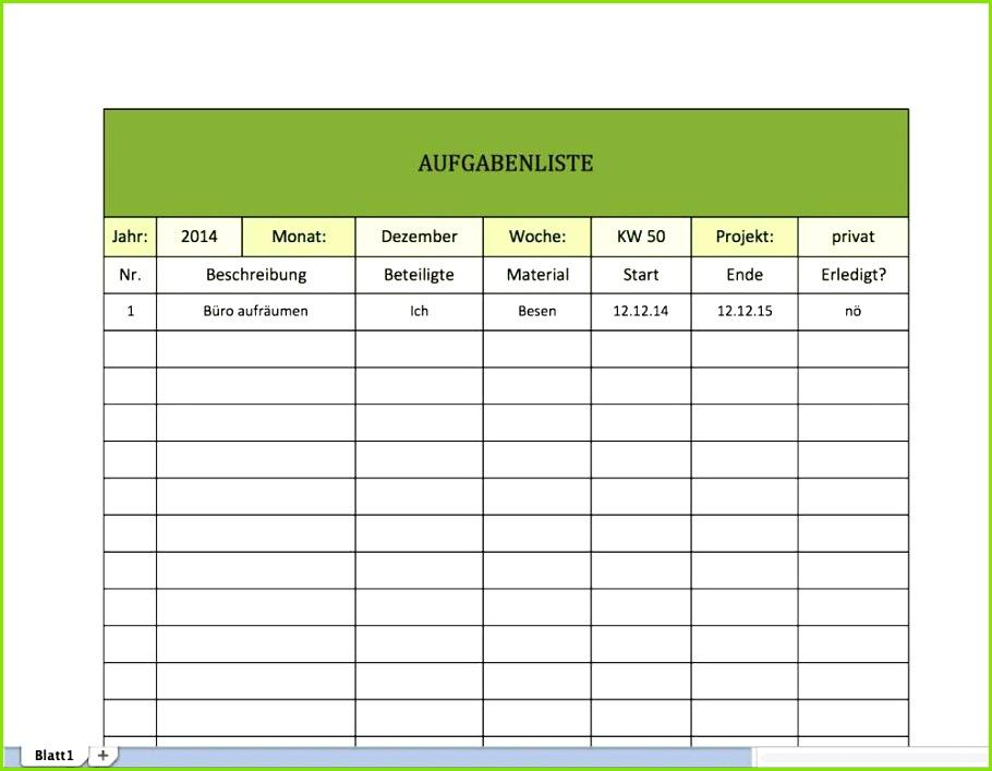 Arbeitszeiterfassungsvorlage Für Microsoft Excel Stefan s Weblog · 16 Arbeitsnachweis Vorlage Bizsayshmoorti Z