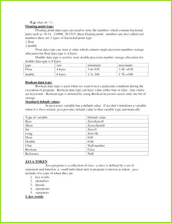 Vorlage Urkunde Kostenlos Idee HTML5 Blank Page Template Unique New Charmantfröhlich Urkunde Vorlage Sport