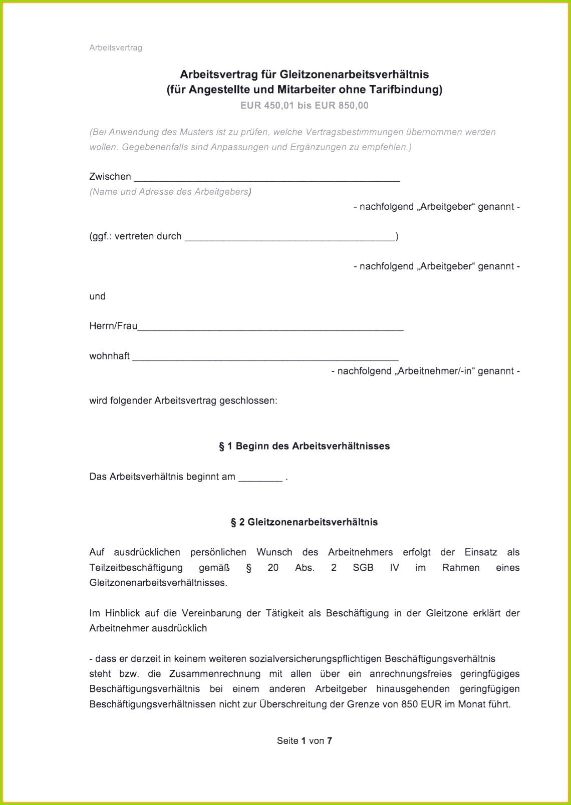 9 vertrag vorlage Groß Vorlage Für Den Vertrag Fotos Entry Level Resume Vorlagen – Vollmacht Krankenkasse