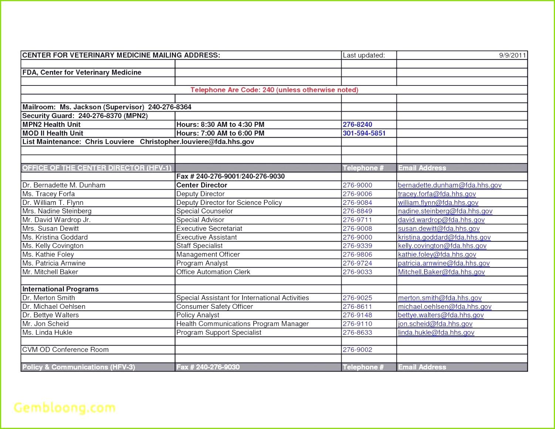 Format A Resume In Word Awesome Wartungsplan Vorlage