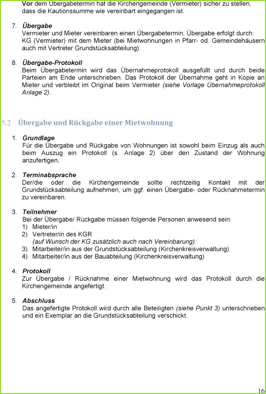 Niedlich Vermieter Mietvertrag Vorlage Bilder Entry Level Resume