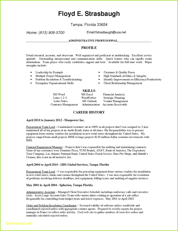 Resume format In Word Luxury Cv Templates 0d Wallpapers 52 New Cv Best Lebenslauf Vorlagen