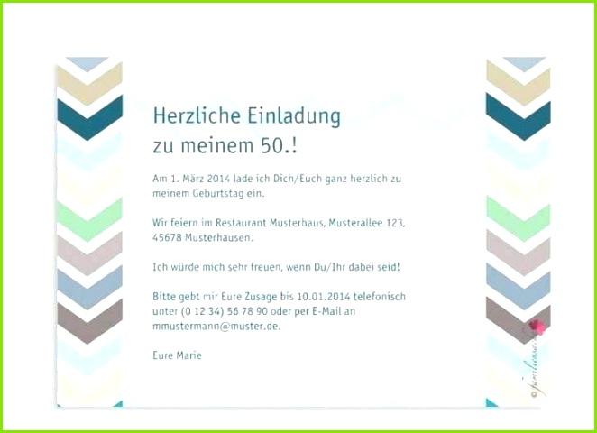 Danksagung Geburtstag Text Dankeskarten Geburtstag Neu Einladung Zum Einladung Richtfest 0d Danksagung Geburtstag Text