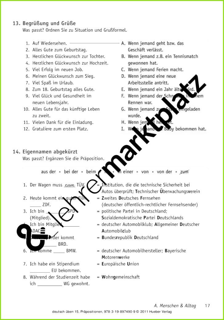 Vorlagen Danksagung Geburt Die Besten Karte Danke Geburt Schön Text Für Einladungskarten Danke Karte Neue