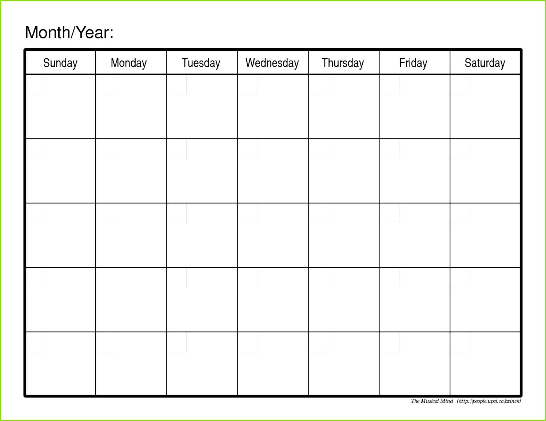 Kalender Ausdrucken 2015 Schön Printable 0d Calendars Kalender Drucken 2017 Fein Box Vorlagen