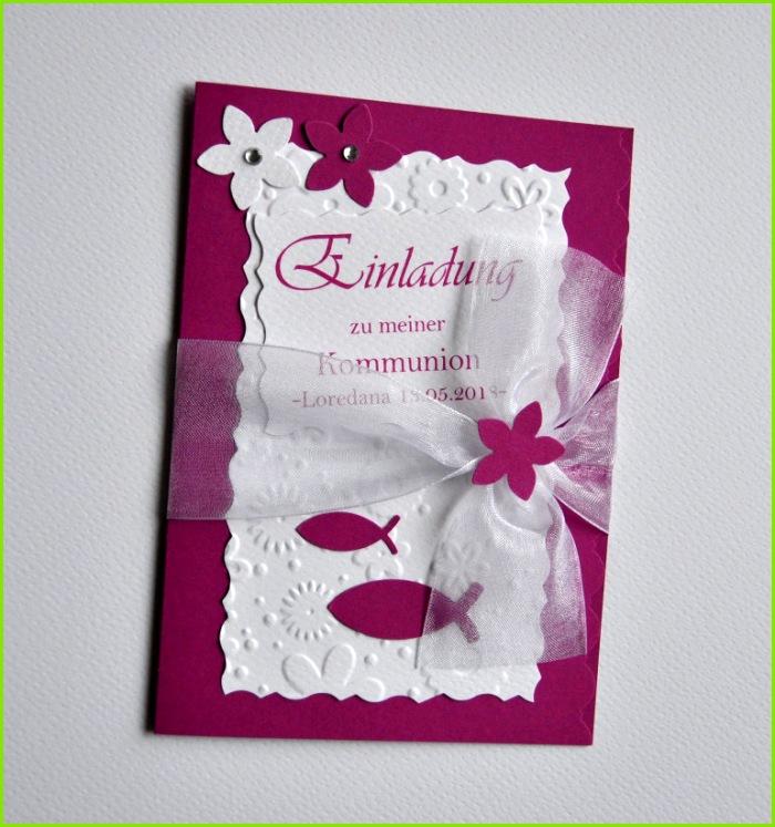 Einladungskarten Hochzeit Vorlagen Best Einladungen Einladung Vorlage Einladung Zum Einladung Richtfest 0d