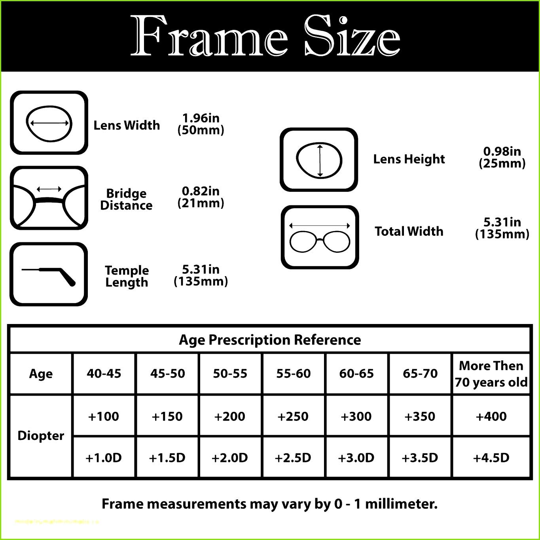 Simple Gantt Chart Excel Template or Gantt Chart Excel Vorlage Fotos Designs Excel Vorlagen Microsoft