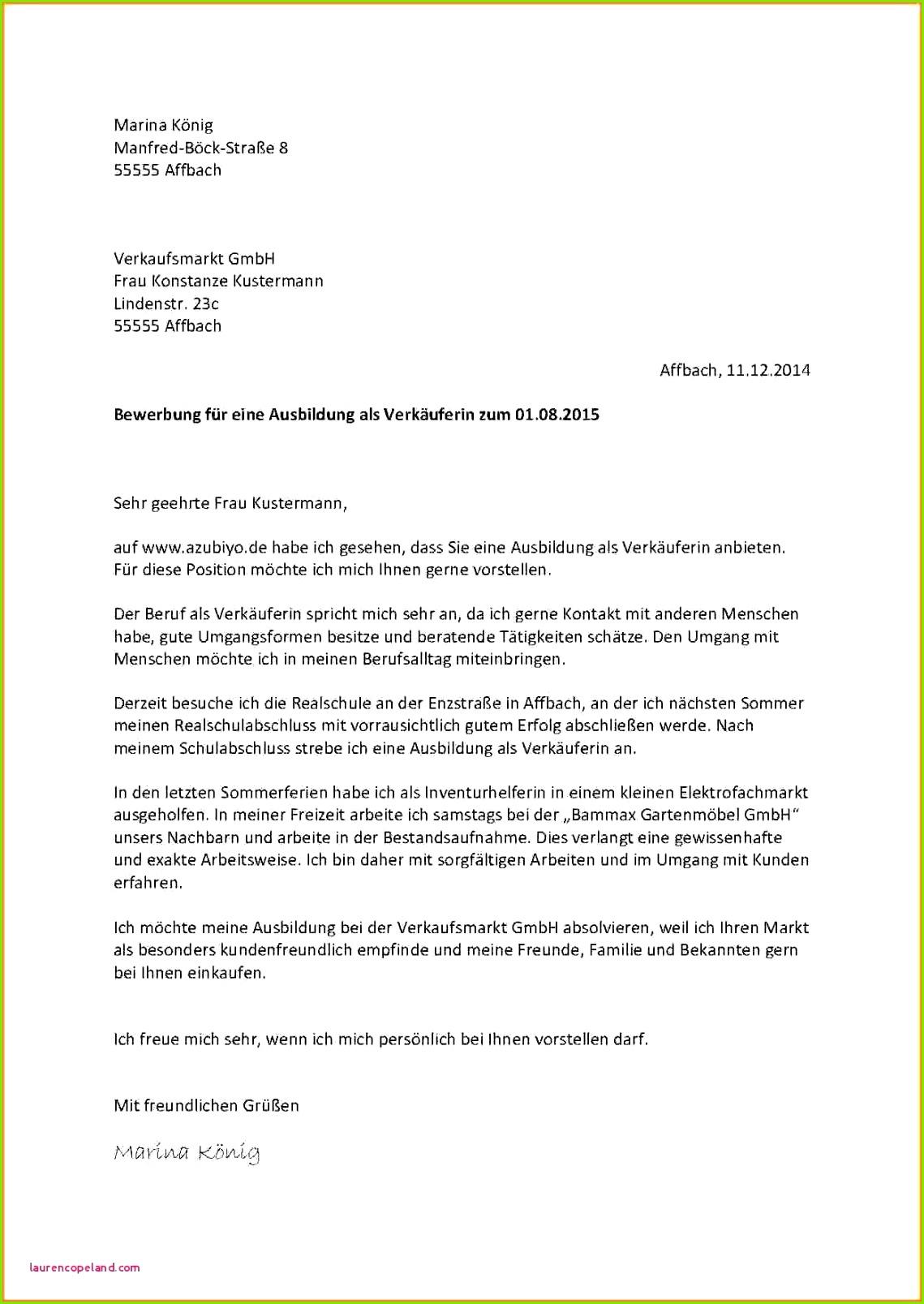 Betriebsrat Vereinbarung Lovely Richtig Kundigen Als Arbeitnehmer Vorlage 15 Kündigung Vorlage
