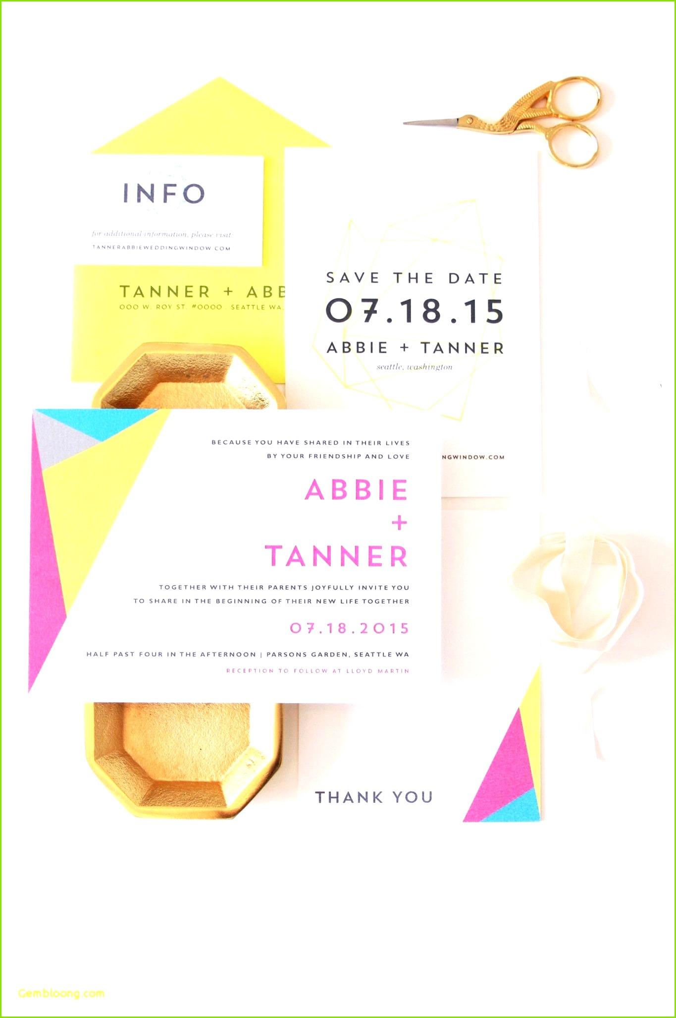 Geburtstagskarte Ausdrucken Einladungskarten Drucken Jetzt Herunterladen How Awesome is This geburtstagskarte ausdrucken 0D