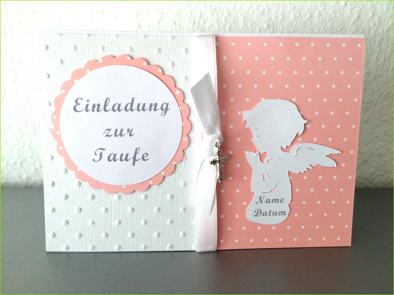 Vorlagen Handgemachte Taufkarten Selber Basteln Fotos Taufkarten Selber Basteln Frisch Taufkarten Drucken Einzigartig