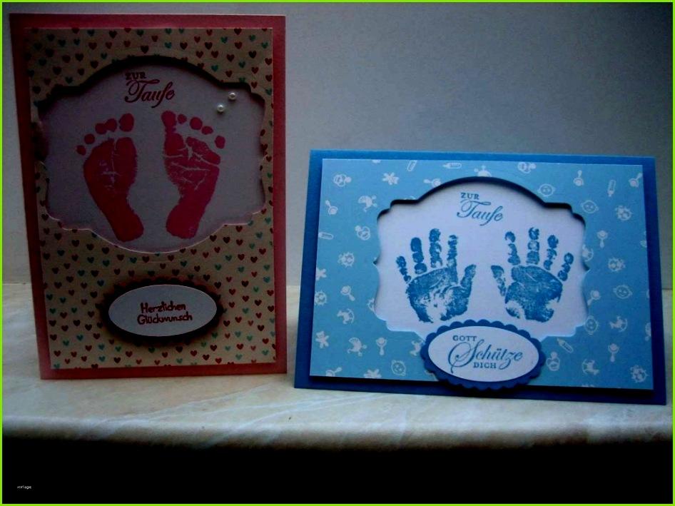 Vorlagen Handgemachte Taufkarten Selber Basteln Menükarten Machen Schöne Einladungskarten Zur Taufe