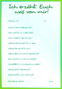 """Kindergarten Portfolio Vorlage """"Ich erzähl Euch was von mir"""" Einschulung Erziehung Dokumentation"""