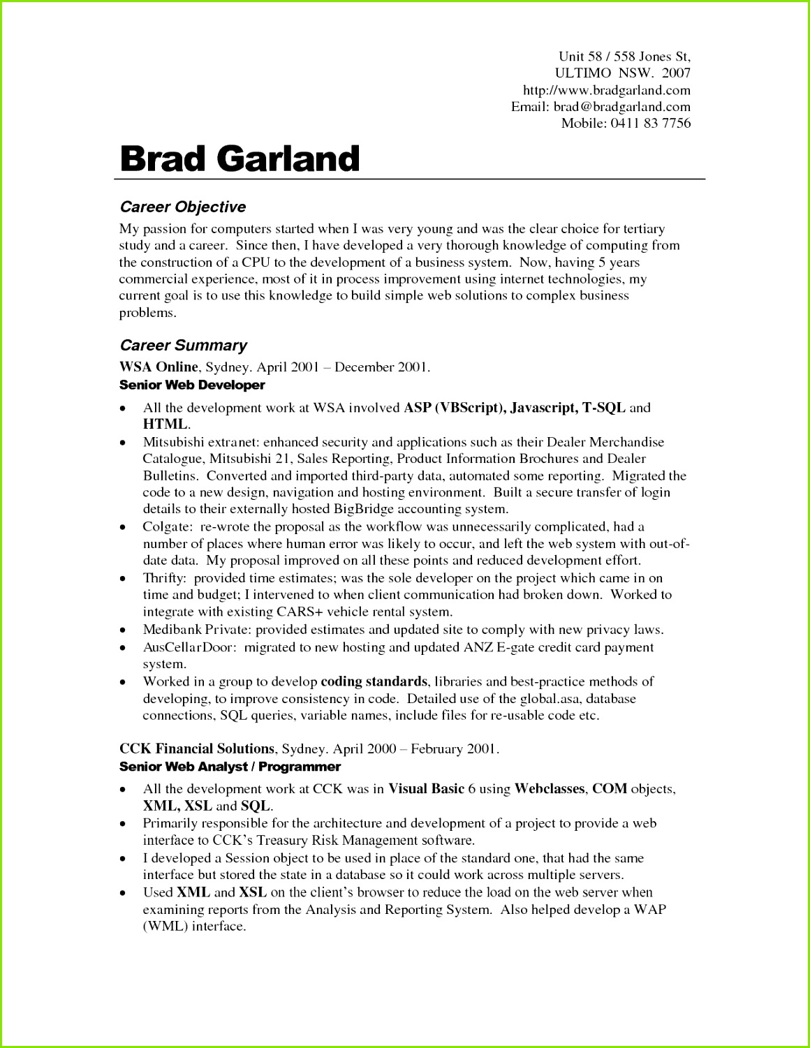 inspirational free templates best ivoice template 0d archives free resume great resume templates of great resume