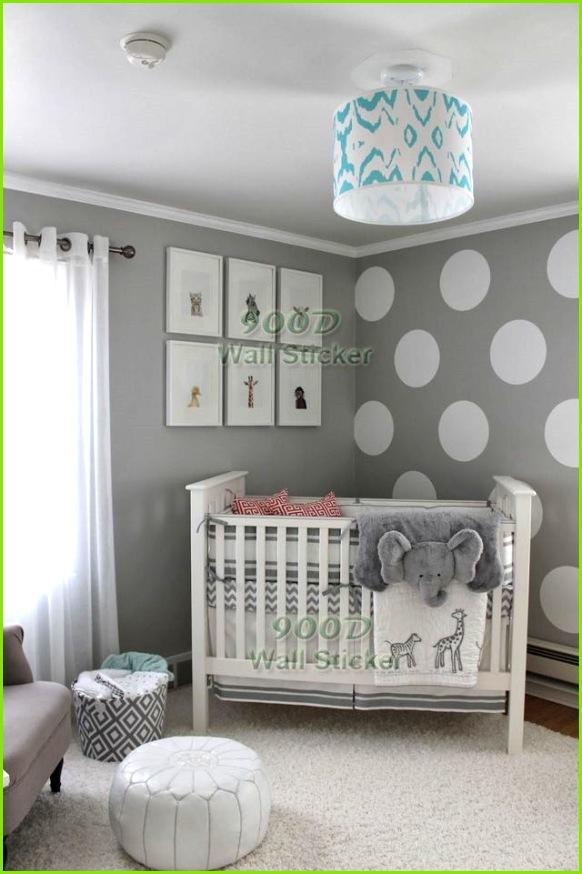 Wandbilder Kinderzimmer Junge Wunderbar Pin Von Ninou Choux Auf Deco Bb In 2018 Pinterest Wandbilder