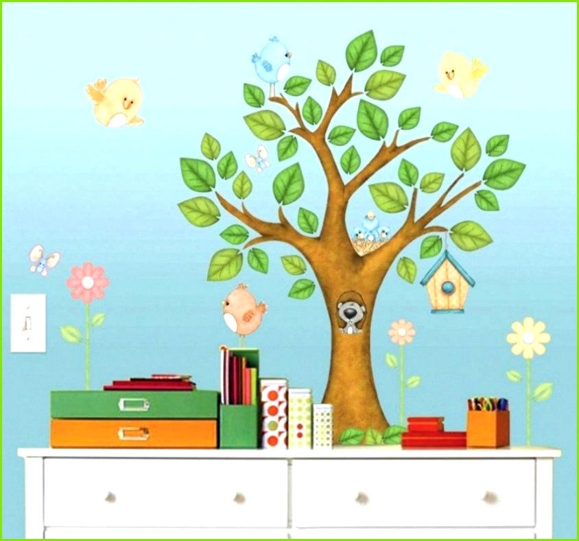 Wandbilder Selber Machen Vorlagen Neu Groß Bild Kinderzimmer Selbst Malen Zeitgenössisch Die