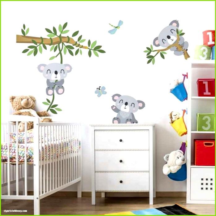 Wandbilder Kinderzimmer Junge Wunderbar Amazing Bilder Kinderzimmer Vs Wandsticker Kinderzimmer 0d Wandbilder Kinderzimmer Junge Wunderschön
