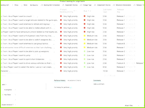 Excel Programm Kaufen Beispiel Vorlagen Excel Sauberkomfortabel Kontaktliste Excel Vorlage