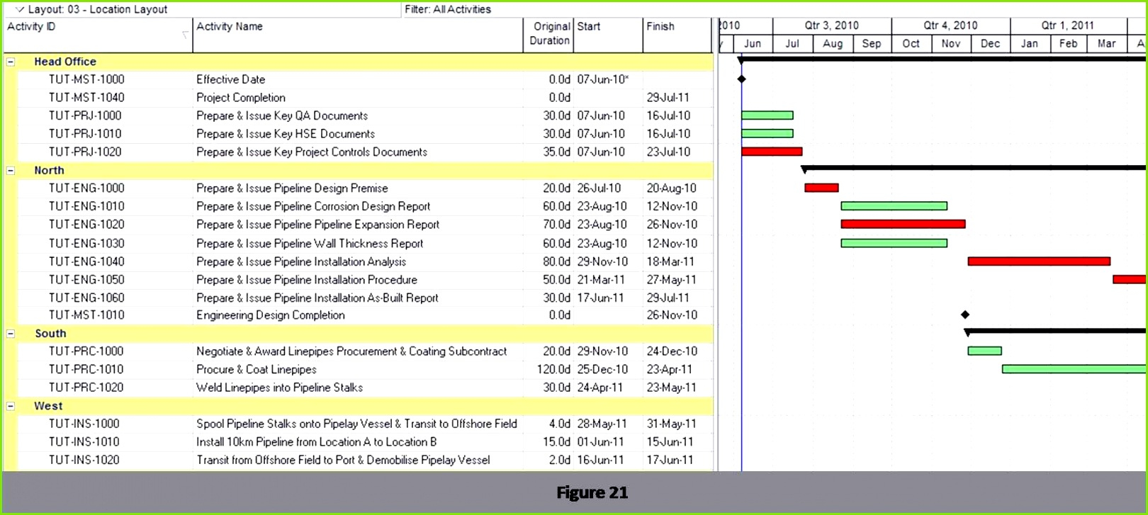 Haushaltsbuch Excel Vorlage Inspirierend 15 Haushaltsbuch Muster Einzigartig Für Musterbrief Vorlage Docs