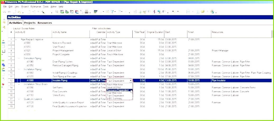 10 Warenwirtschaftssystem Excel Vorlage