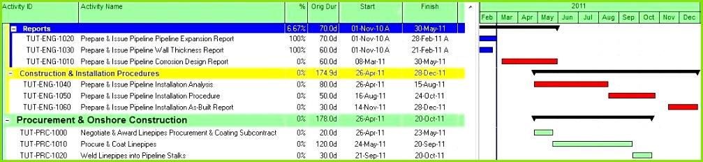 69 Neu Warenwirtschaftssystem Excel Vorlage Einige Neueste Kontaktliste Excel Vorlage