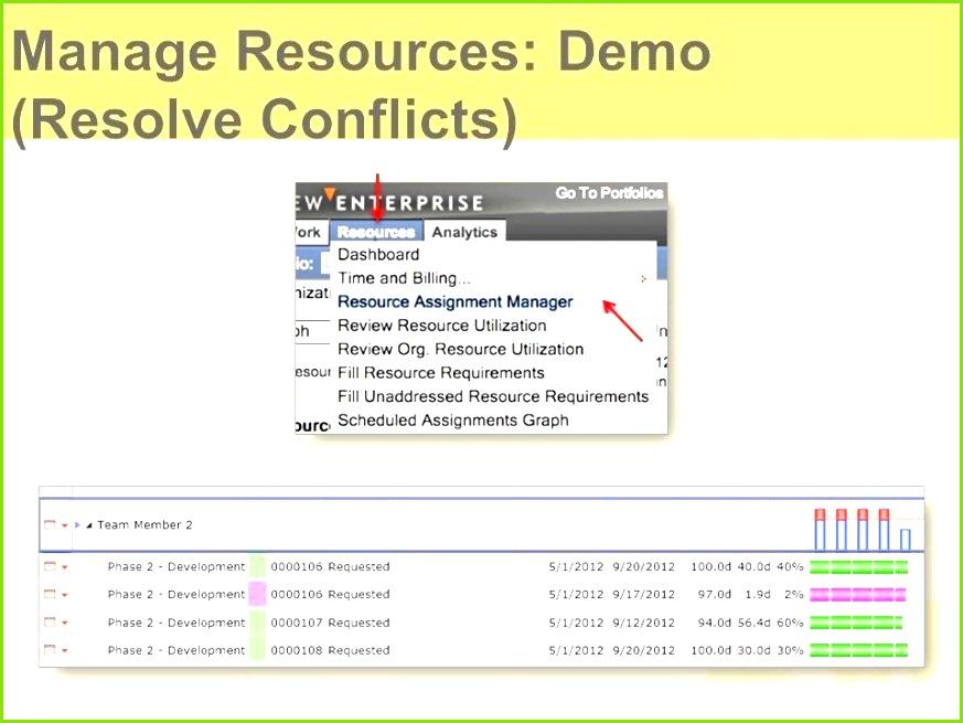 Flussdiagramm Erstellen Excel 27 Beste Wartungsprotokoll Vorlage Excel Beratung