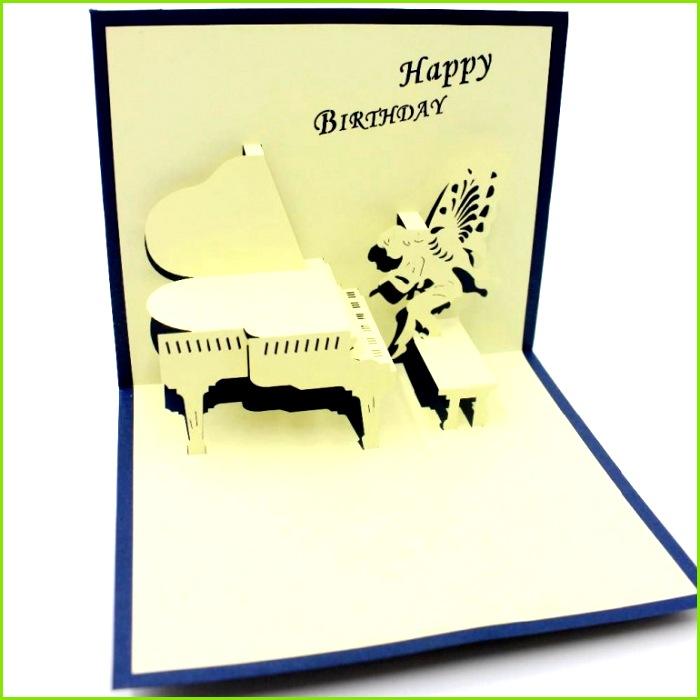 30 Elegant Text Einladung Weihnachtsfeier Abbildung Text Einladung Weihnachtsfeier Einladungen Einladung Weihnachtsfeier Weihnachten Einladung Vorlage