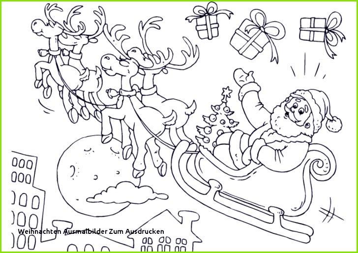 Galerie von Schön Weihnachts Vorlagen Zum Ausdrucken