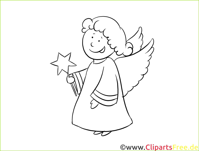 Engel Vorlagen Zum Ausdrucken Kostenlos Weihnachts Vorlagen Zum Ausdrucken Kostenlos New Weihnachts Vorlagen