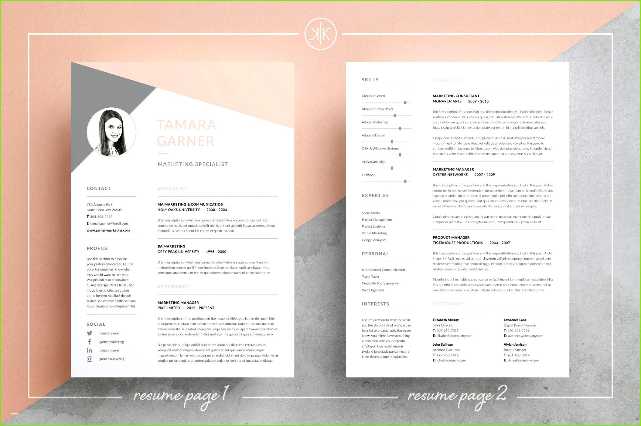 Weihnachtsbrief Kunden Vorlage Neu Kreative Bewerbung Marketing in Weihnachtsbrief Vorlage Kostenlos