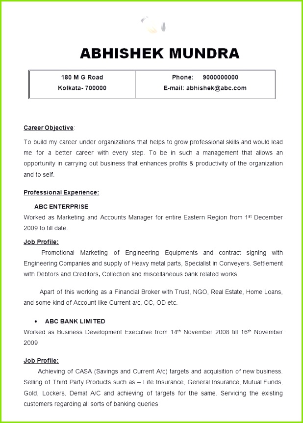 Detailed Resume Template Luxury Signs Templates 2018 Rfp Template 0d