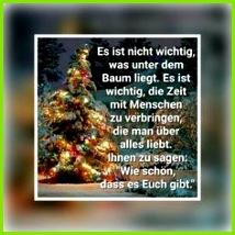 Schöne Sprüche Zu Weihnachten Spruch Weihnachtskarte Advent Sprüche Adventszeit Weihnachtszeit Weihnachtsgeschichte